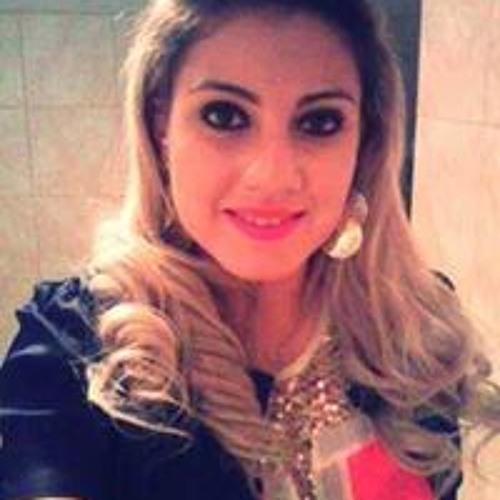 Annah Pereira's avatar