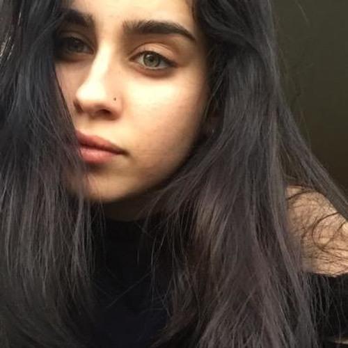 Ada Rosen's avatar