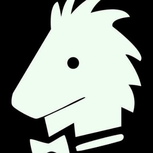 Yeila's avatar