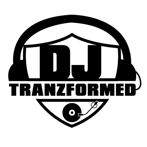 DJTRANZFORMED's avatar