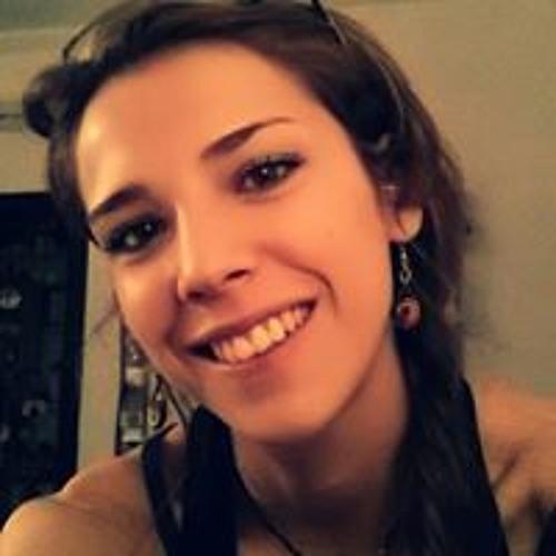 Alice Rana's avatar