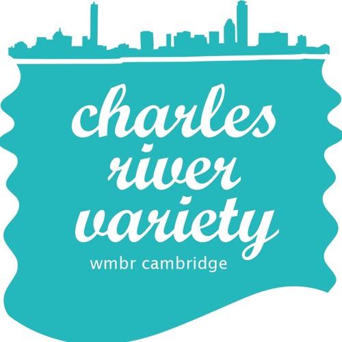 charles river variety's avatar
