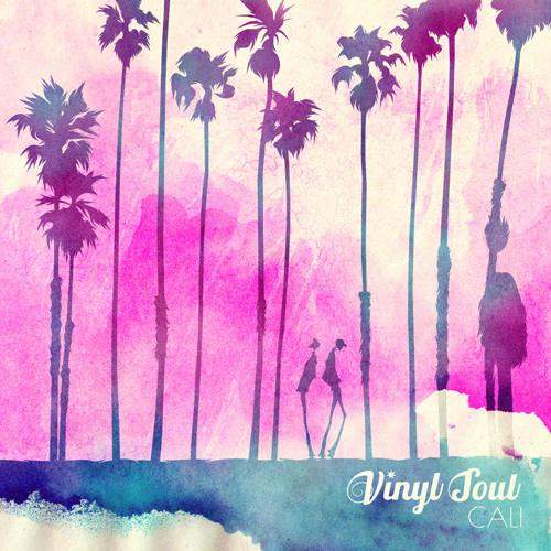 vinylsoulmusic's avatar