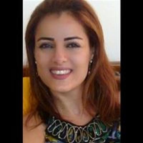 Dana Ayass's avatar