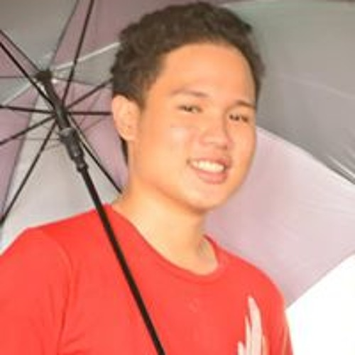 Angelo Pioquinto's avatar