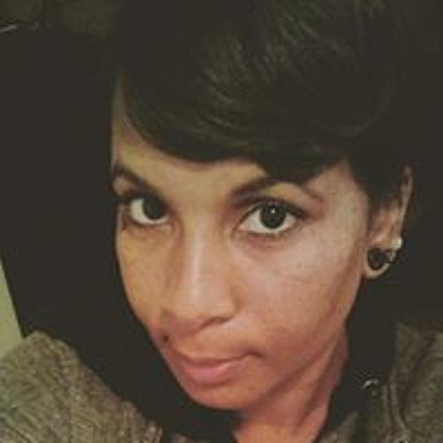 Bri Dillard's avatar