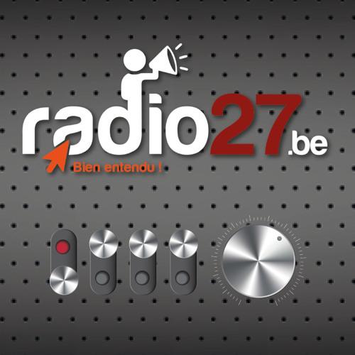 RBDL 2016 - Cédric GERVY : Chansons 1 et 2