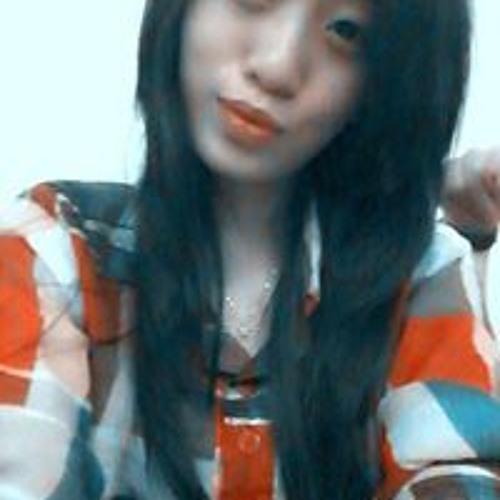 Laely Tania's avatar