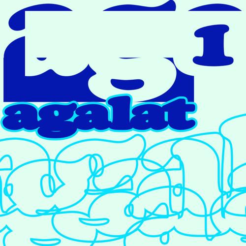 agalat's avatar