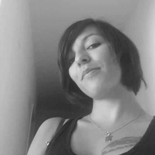 Amel A's avatar