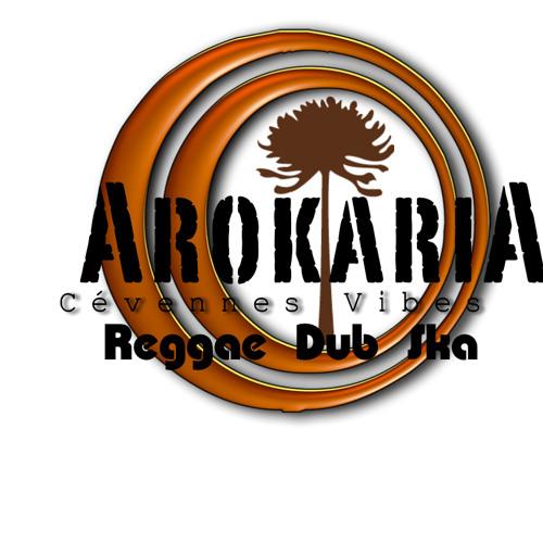 AroKariA's avatar