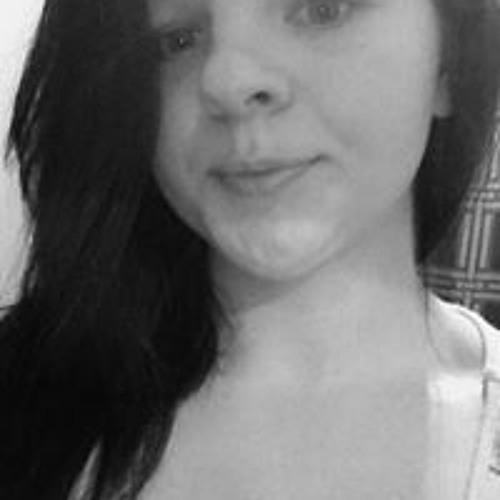 Lindsey Stevenson's avatar