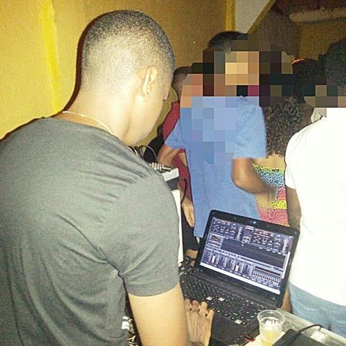 DJ GL MIX O PICA ♫ ♪'s avatar