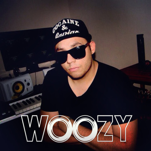 W.O.O.Z.Y's avatar