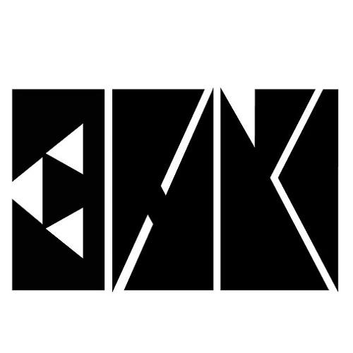 Enki27's avatar