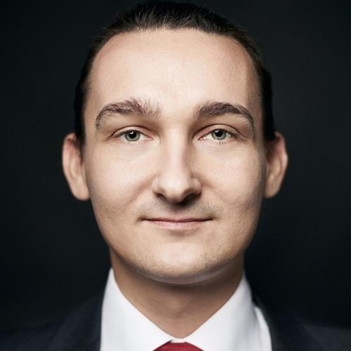 Nylez Do's avatar