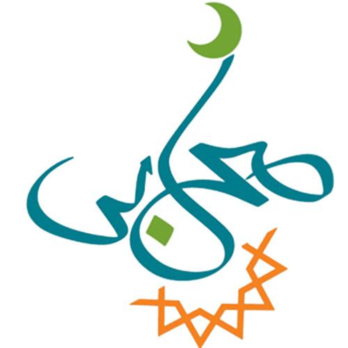 Sahaby Team's avatar
