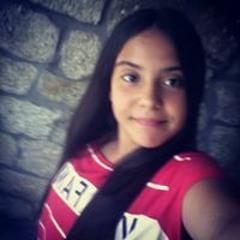 Lucia Bahia