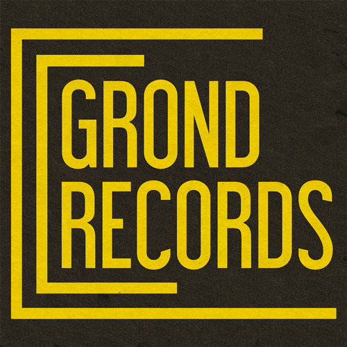 Grond Records's avatar