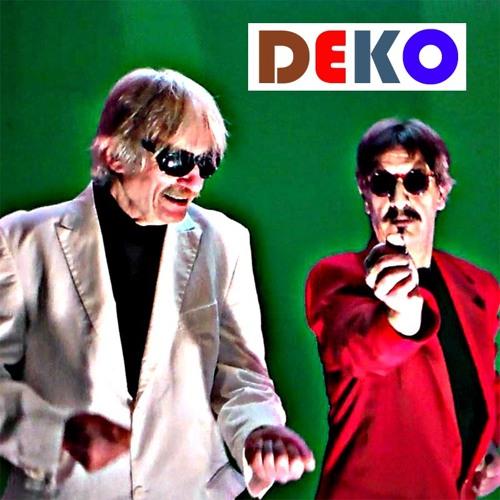 DEKOmusik's avatar