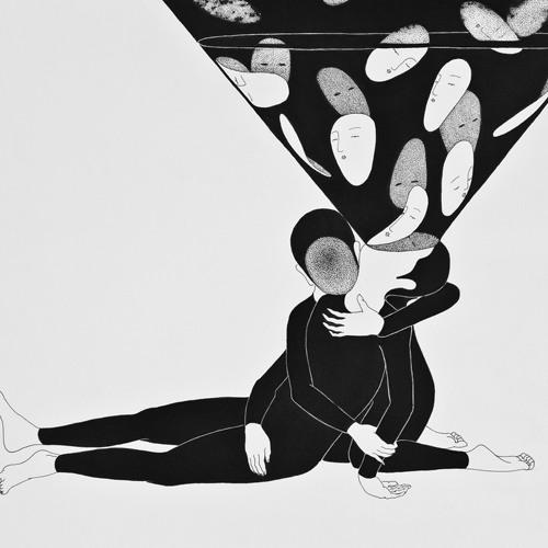 Nina Tempone's avatar