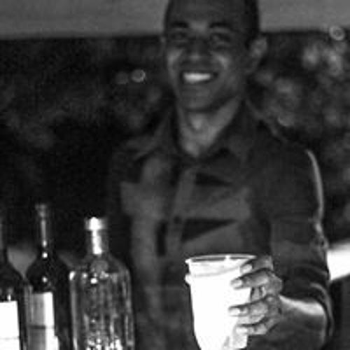 Nigel Lui's avatar