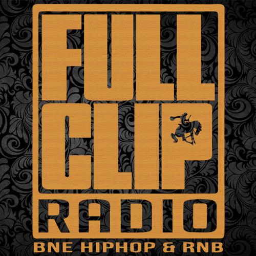 FULL CLIP RADIO's avatar
