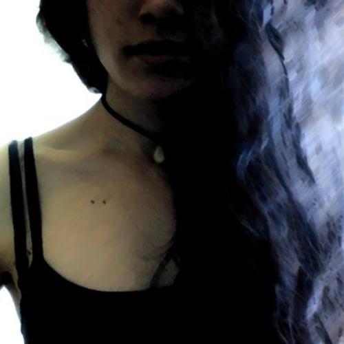 Sara Slim H's avatar