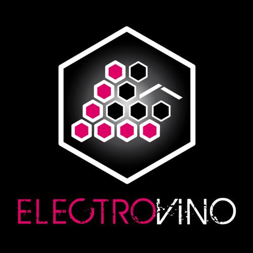 Electrovino Records's avatar