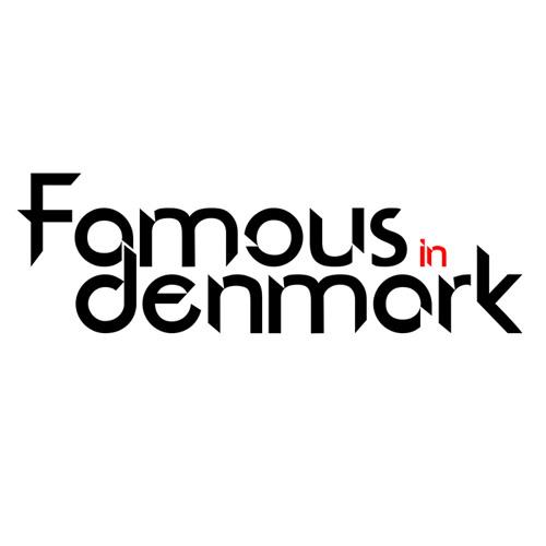 Famous In Denmark's avatar