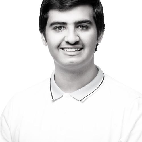 5smq's avatar
