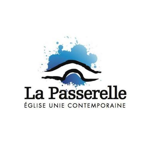 Passerelle's avatar