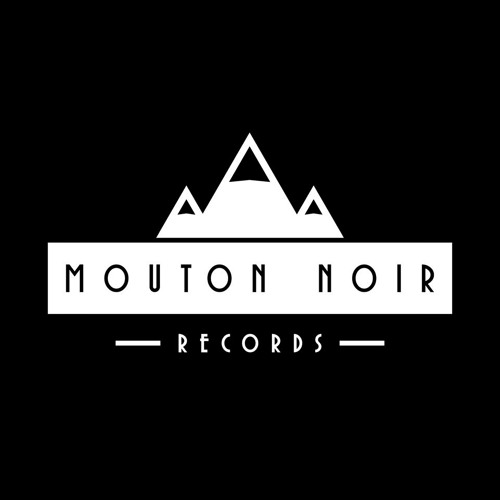 MOUTON NOIR RECORDS's avatar