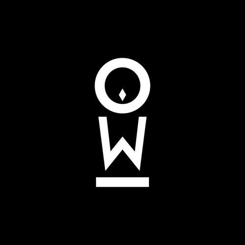 Owl's avatar