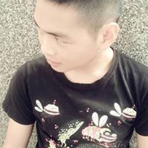 Ziyi Zeng's avatar