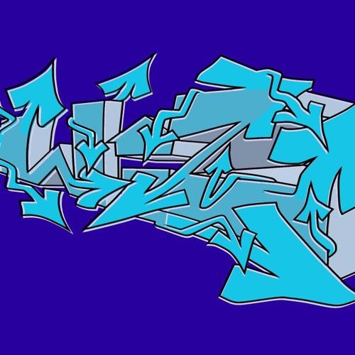 Shake it dub Wiiz UFOZ
