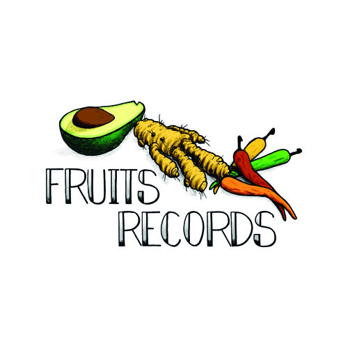 Fruits Records's avatar