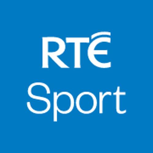RTĖ Sport's avatar
