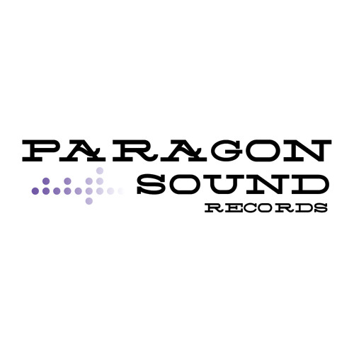 Paragon Sound Records's avatar