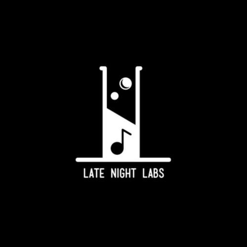Late Night Labs's avatar