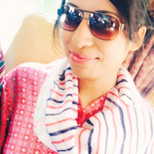 Sharmeen Anwar 1's avatar