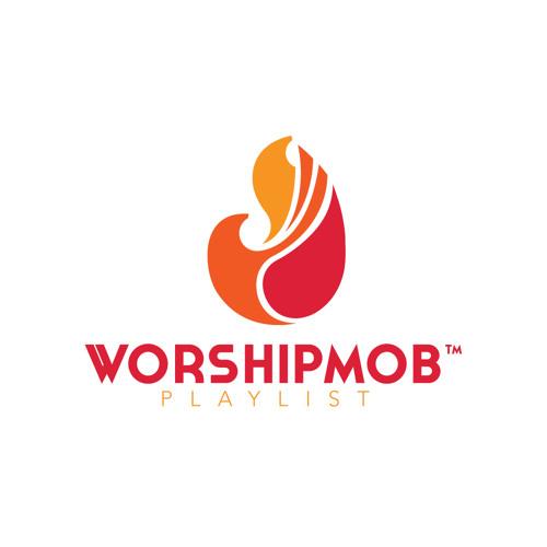 WorshipMob's avatar