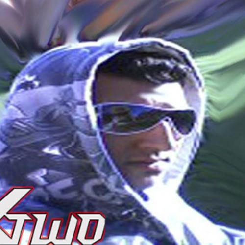Karim-K's avatar