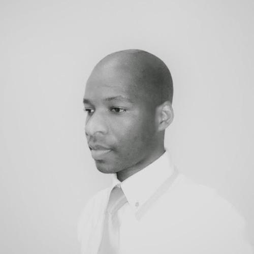 Oblate Masilani's avatar
