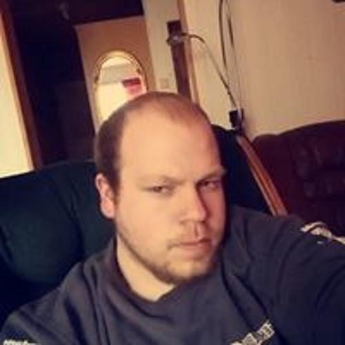 Aksel Dalhaug Gjetmundsen's avatar