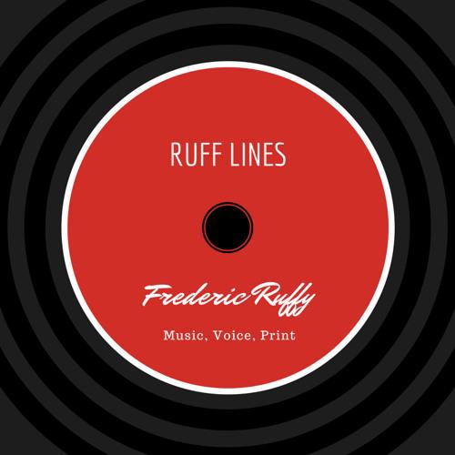 RuffLines's avatar