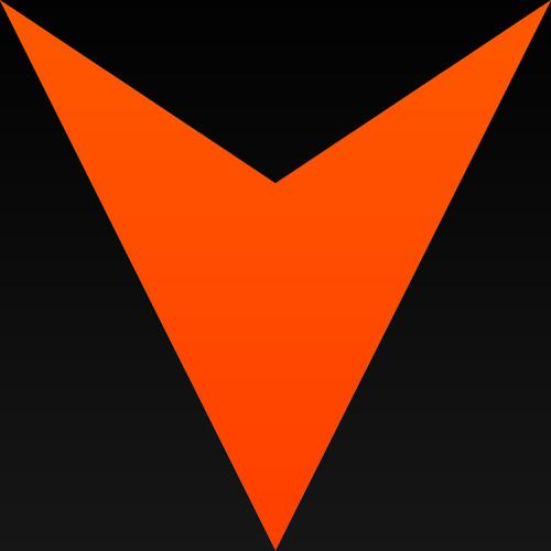 Stray (Strayzz)'s avatar