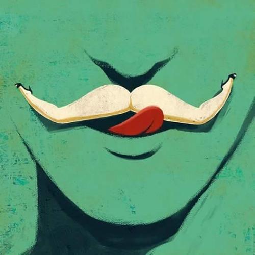 Bulma's avatar