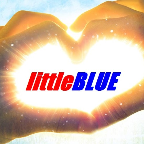 littleBLUEs SECOND's avatar