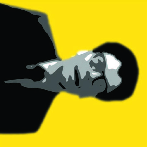 goshaff's avatar